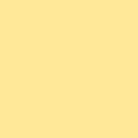 10(SP)Light Clear Gold (N)(B)ffe898
