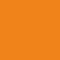 11(A)Pumpkinf0841a