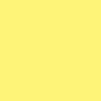 11(SP)Bright Golden Yellowfef478