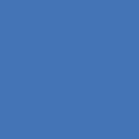 11(SU)Medium Blue4474b6