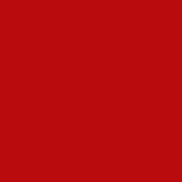 11(W)Blue-Redb90b0d