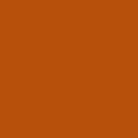 12(A)Terra Cotta (B)b6500b