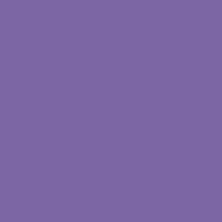 12(SP)Medium Violet7c66a4