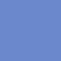 12(SU)Periwinkle6b88cc