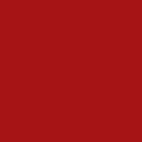 12(W)Ruby Red/Bright Burgundya61415