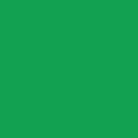 13(W)True Green10a251