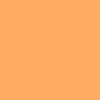 14(A)Deep Peach/Apricotffab62