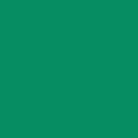 14(W)Emerald Green068d62
