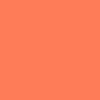 15(A)Salmonfe7c58