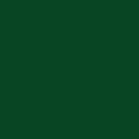 15(W)Pine Green84523