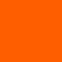 16(A)Orangefe5e00