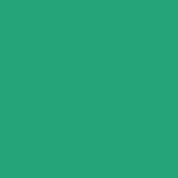 16(W)Light True Green25a479
