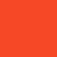17(A)Orange-Redf64726