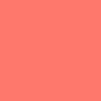 18(SP)Bright Coralfe786c