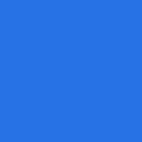18(W)Chinese Blue2772e5