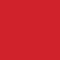 19(A)Tomato Red (B)cf232b