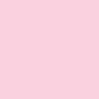 19	(SU)	Powder Pink	f9d1df