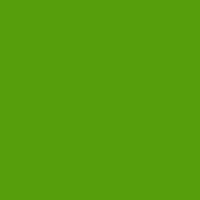 20	(A)	Yellow Green	579e0c