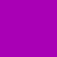 20(W)Fuchsiaa900b5