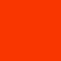 21(SP)Clear Bright Red (B)f83700