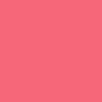 21(SU)Rose Pinkf66779