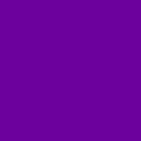 21	(W)	Royal Purple	6c019d