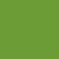 22(A)Lime Green6a9b35