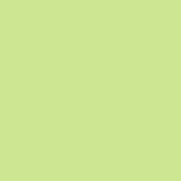 22(SP)Pastel Yellow Greencde692