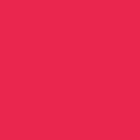 22(SU)Deep Roseea264e