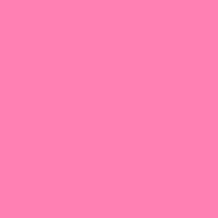 22(W)Shocking Pinkff80b3