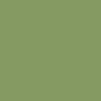 23(A)Grayed Green (B)859963