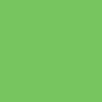 23(SP)Medium Yellow Green77c55f