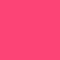 23(W)Deep Hot Pinkfc4477