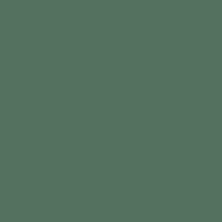 24(A)Olive Green (N)(B)54715f