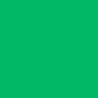 24(SP)Light True Green01b866