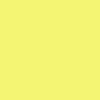 24(W)Lemon Yellowf4f673