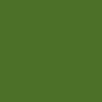25(A)Moss Green4d7028