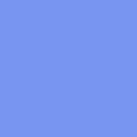 25(SP)Light Periwinkle7895f1