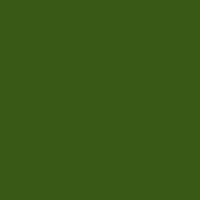 26(A)Forrest Green (N)(B)395916