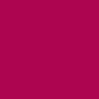 26(SU)Raspberryad0550