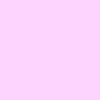 26(W)Icy Violetfcd4fe