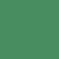 27(A)Jade468d5f