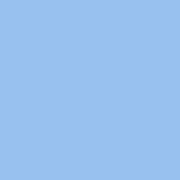 27(SP)Sky Blue98c1ef
