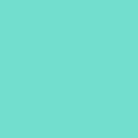 28(SP)Med. Warm Turquoise72dece