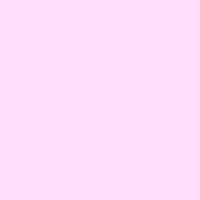 28(W)Icy Pinkfeddf6