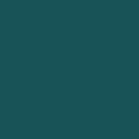 29(A)Teal Blue185358