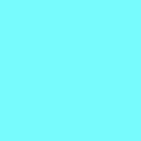 29(SP)Light Warm Aqua77fbfd