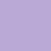 29(SU)Lavenderbaa9d6