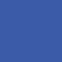 30(A)Dark Periwinkle Blue3b5aa7