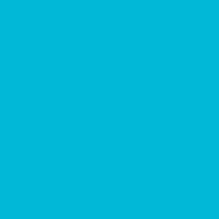 30(SP)Clear Bright Aqua01b8d7